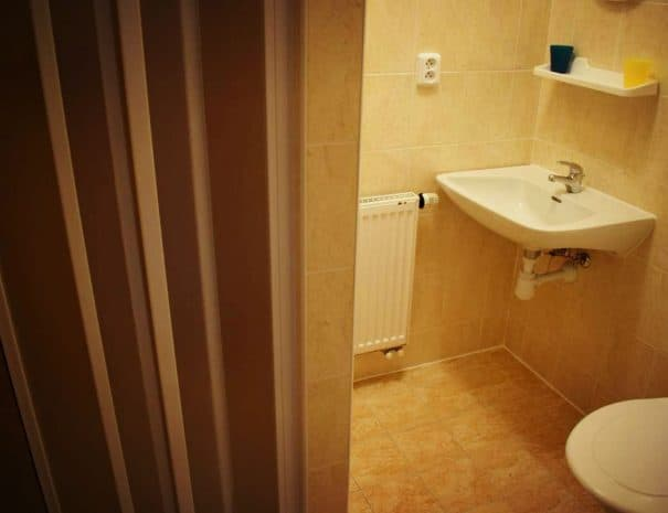 2_koupelnac